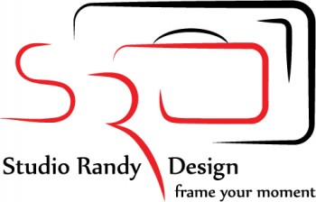 Studio Randy Design Logo jpg